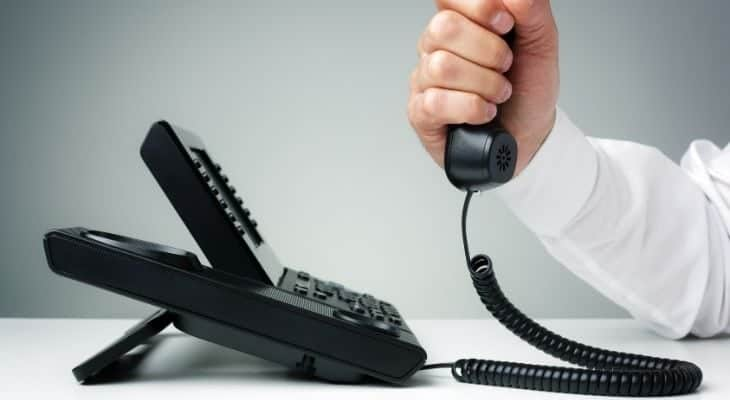 Do You Need A Phone Line for Broadband? Possible Solutions