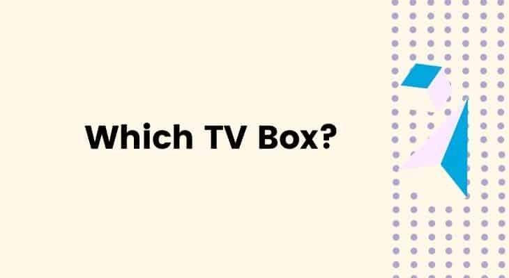 talktalk tv box with skysports