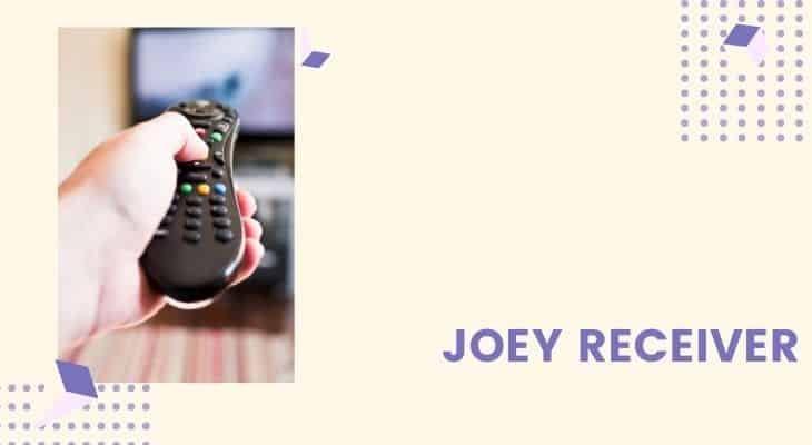 unlock channels joey receiver