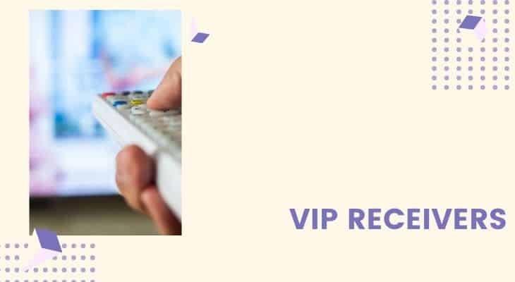 unlock channels dish network vip receiver