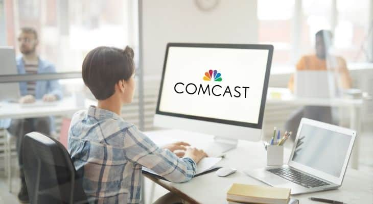 What Happens When Comcast Contract Ends?