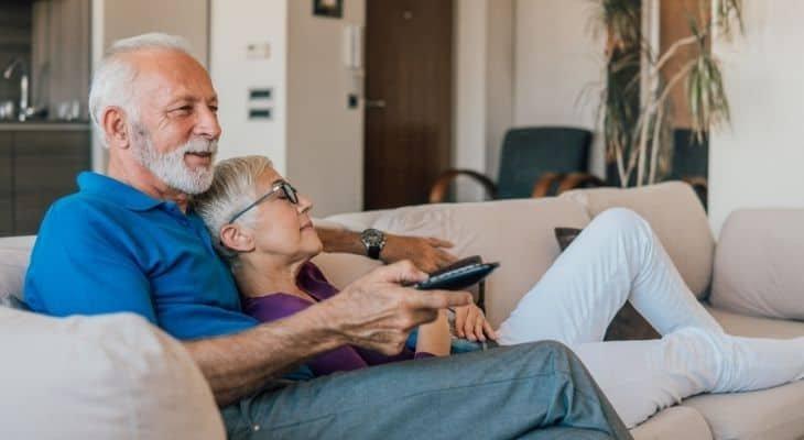 Does DIRECTV Offer Senior Discounts? – Hidden Facts!
