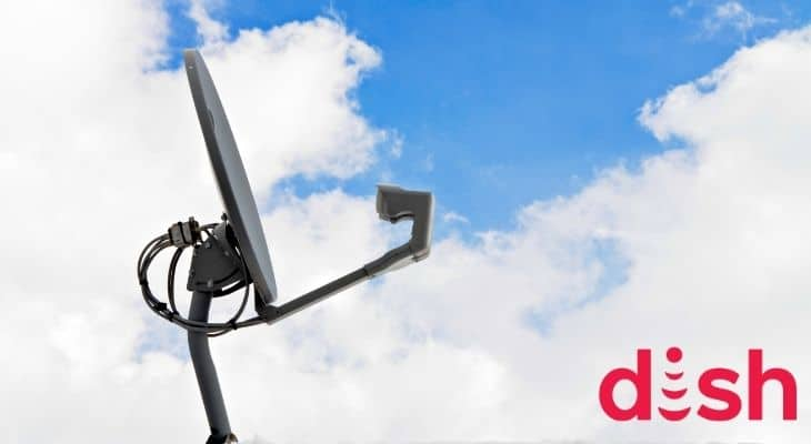 DISH Network Satellite Direction – How to Get the Best Signal?