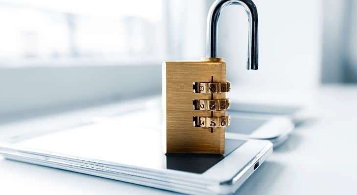 are total wireless phones unlocked when they are purchased