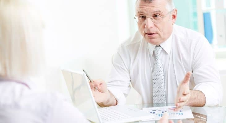 negotiate a lower verizon bill