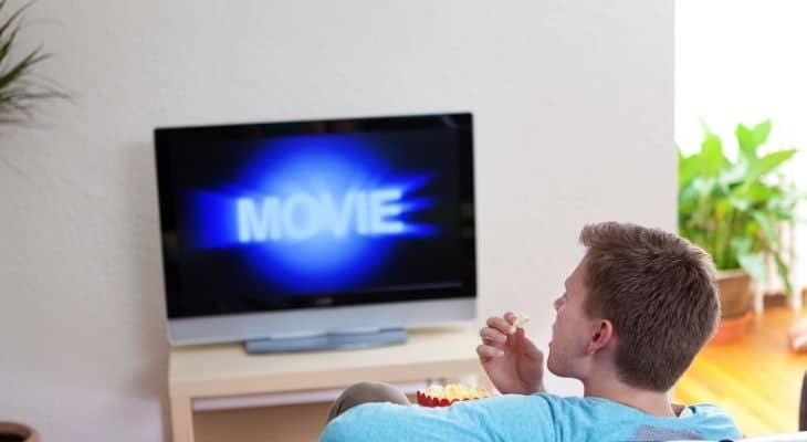 how to get on demand on directv now