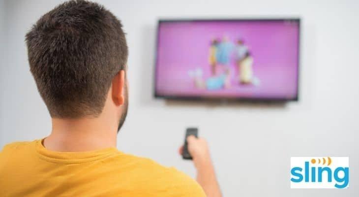 Why Does Sling TV Keep Freezing on Roku?