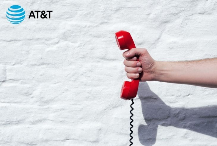 How to Block a Phone Number on AT&T Landline?