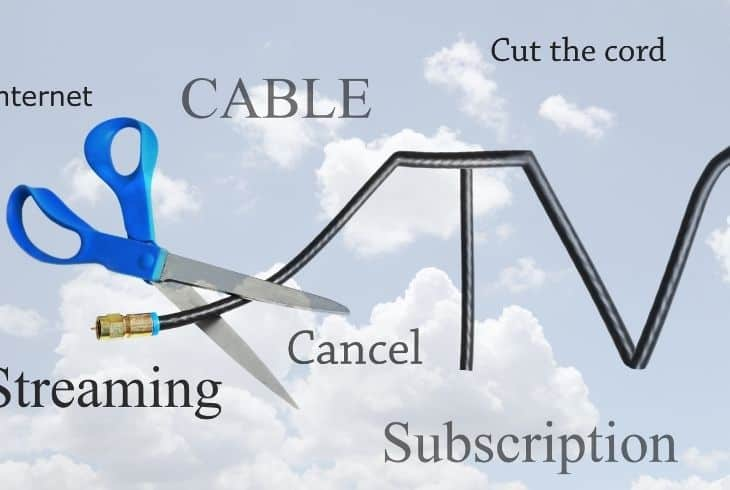 reason for cancelling cox cable