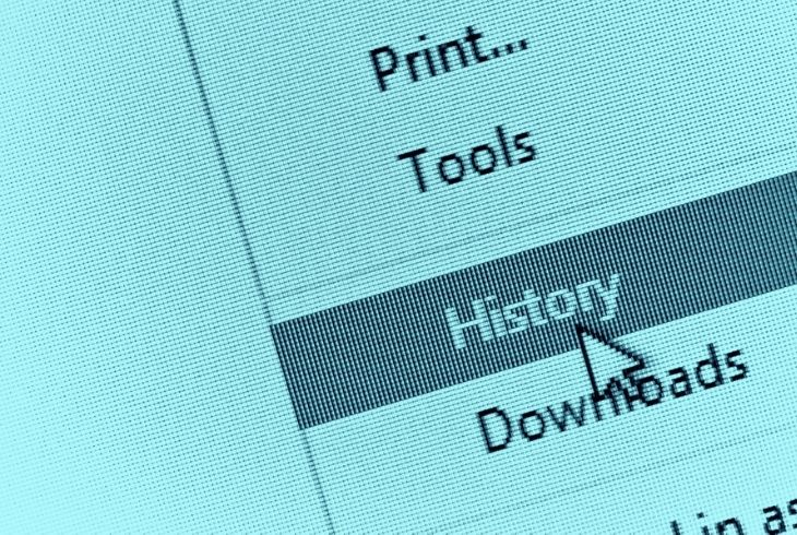 wifi internet history