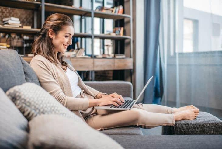 factors in choosing a new internet provider