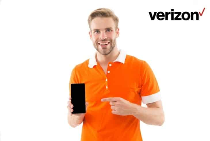 How To Cancel Verizon Phone Insurance? Working Methods!