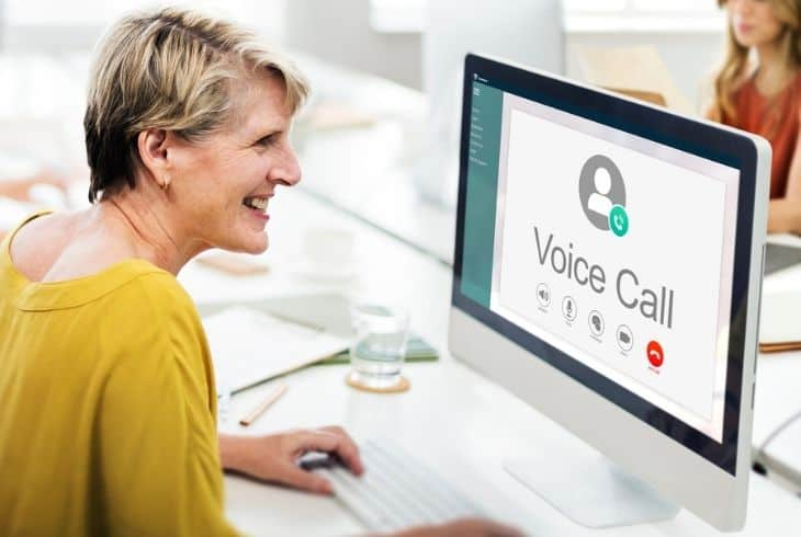 google voice could not complete your call