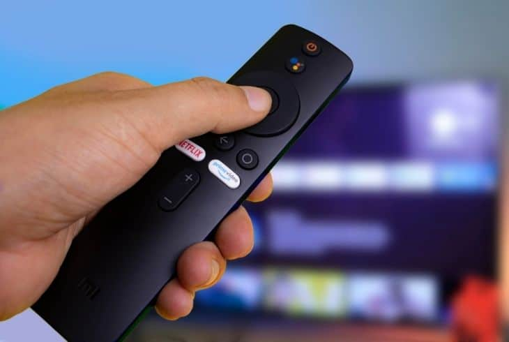 Do You Have to Have a Smart TV to Use a Firestick?