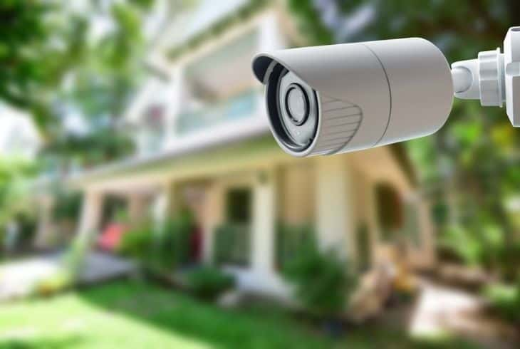 how to use xfinity camera without service