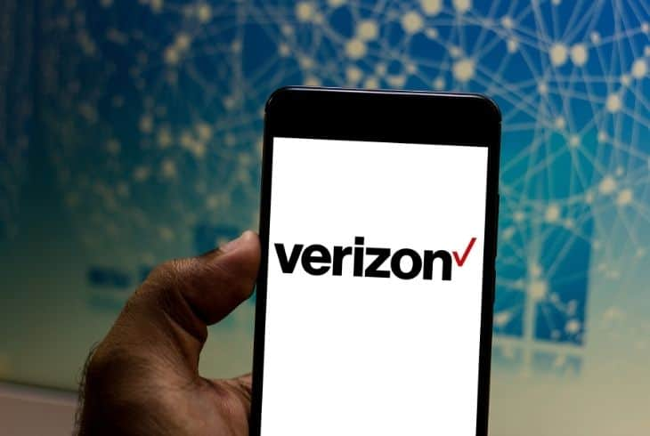 Can I Use My Verizon Phone in Mexico?