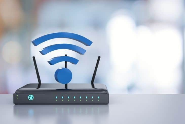 How to Disable WPS on AT&T Router in Easy Steps?