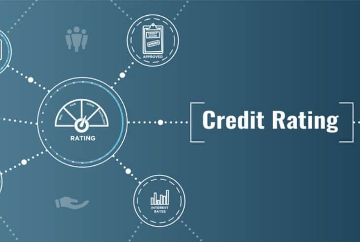 worried with credit score