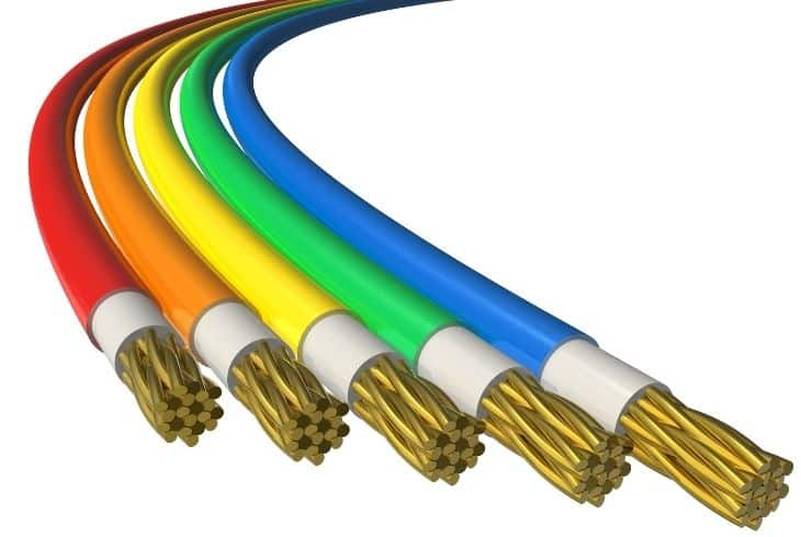 how to get cable internet in a rural area