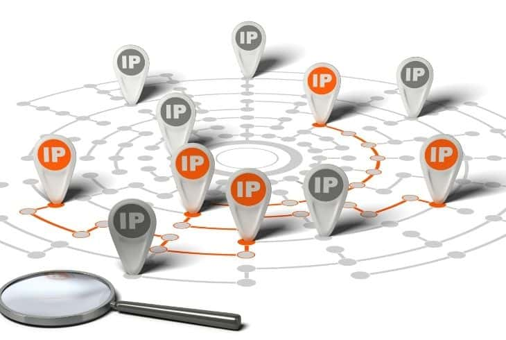 Does IP Address Change with WiFi? Quick Guide!