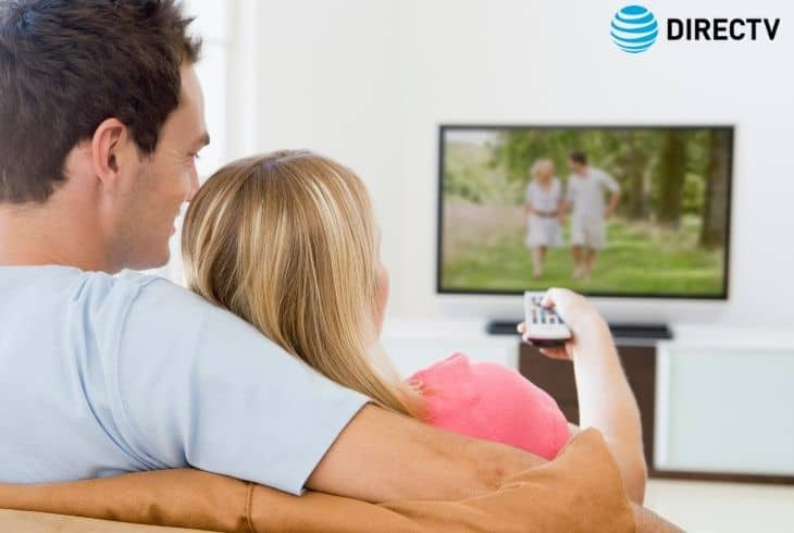 Why Are My Local Channels on DIRECTV Not Working?