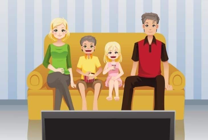 xfinity parental control