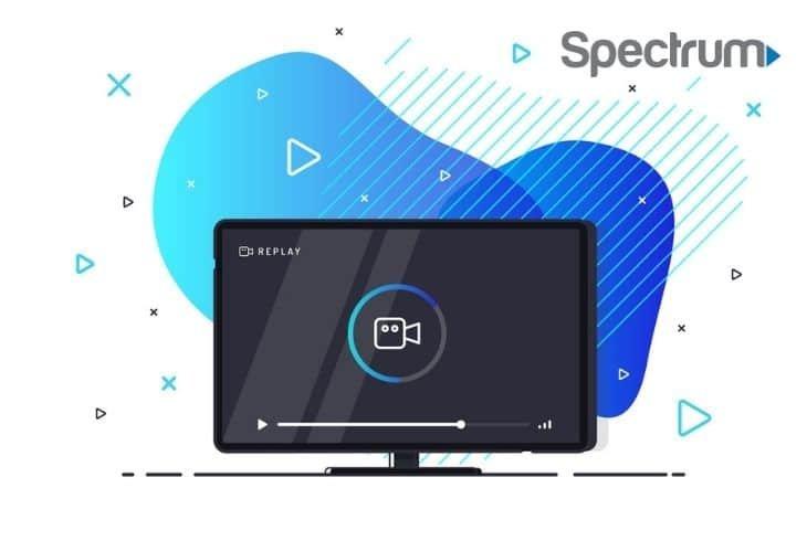 Why Is Spectrum App Buffering On Roku?