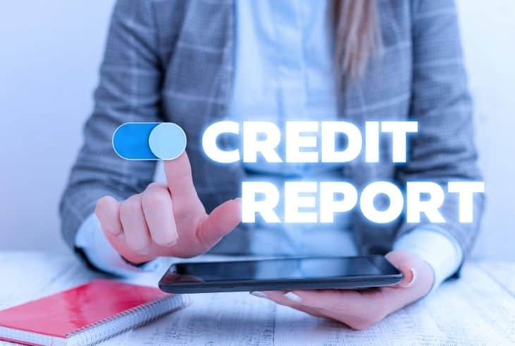 Does T-Mobile Report to Credit Bureaus?