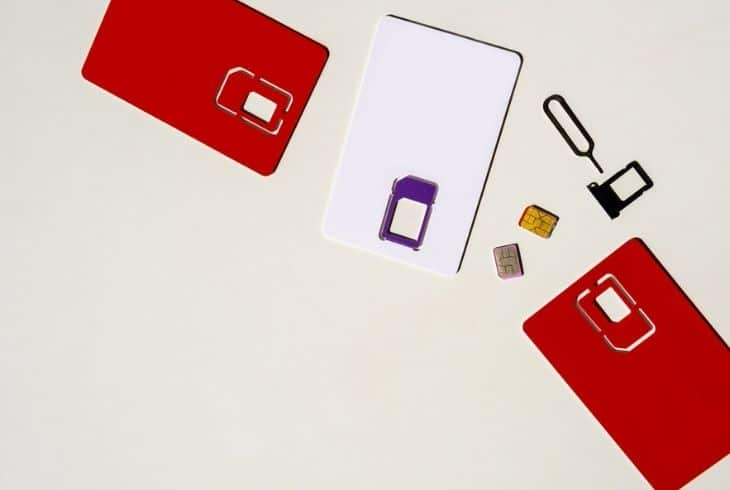 how to activate verizon sim card without phone