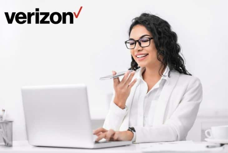 How Do I Recover Deleted Verizon Voicemail?