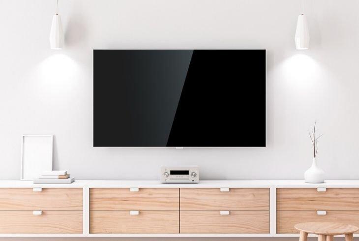 fix directv black screen with sound