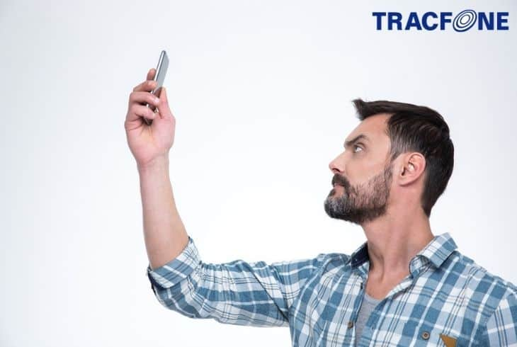 How to Boost TracFone Signal? – Top Tips!
