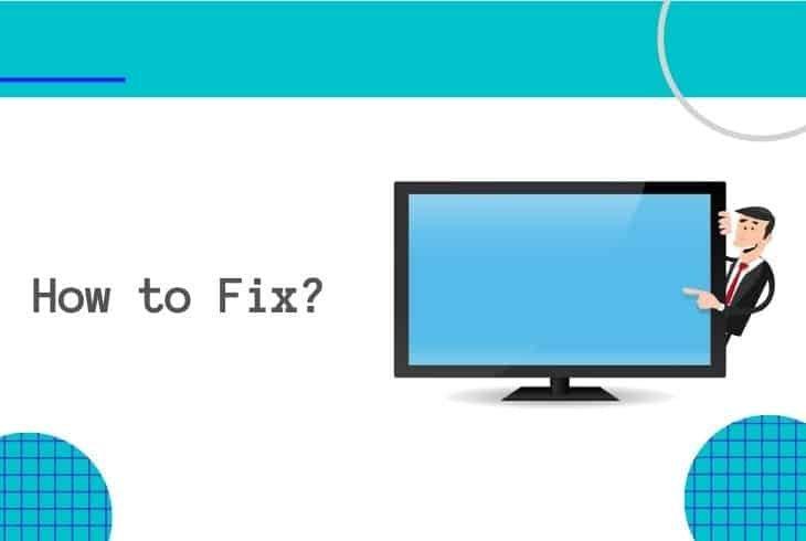 fix xfinity flex box not turning on
