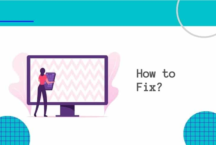 fix freeview play not working