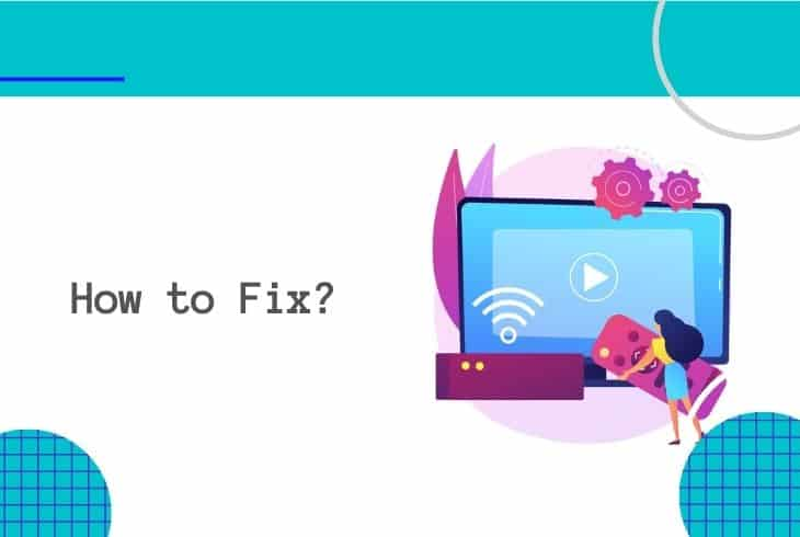 fix sky q not connecting to internet