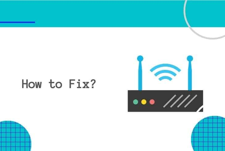 fix xfinity gateway login not working