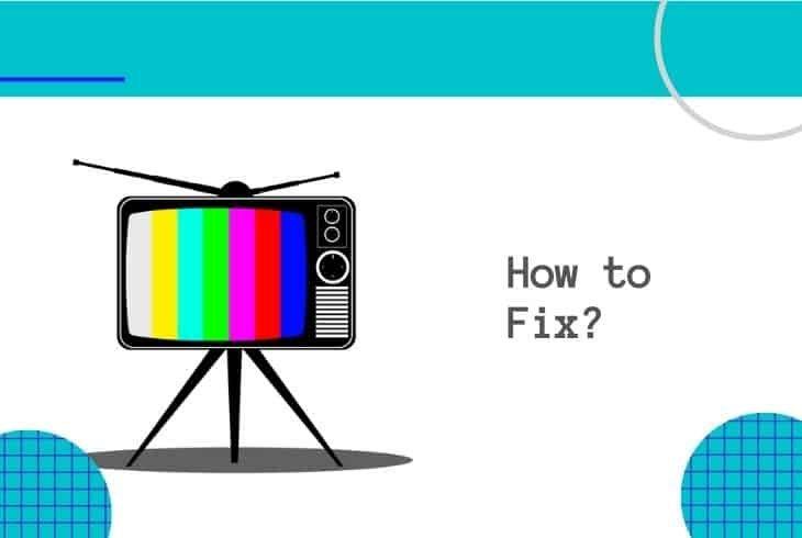 fix bt youview box no signal