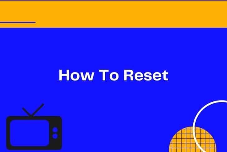 how to reset verizon fios box