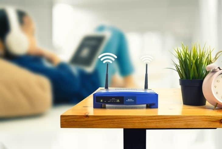 How To Remove Devices From CenturyLink Router?