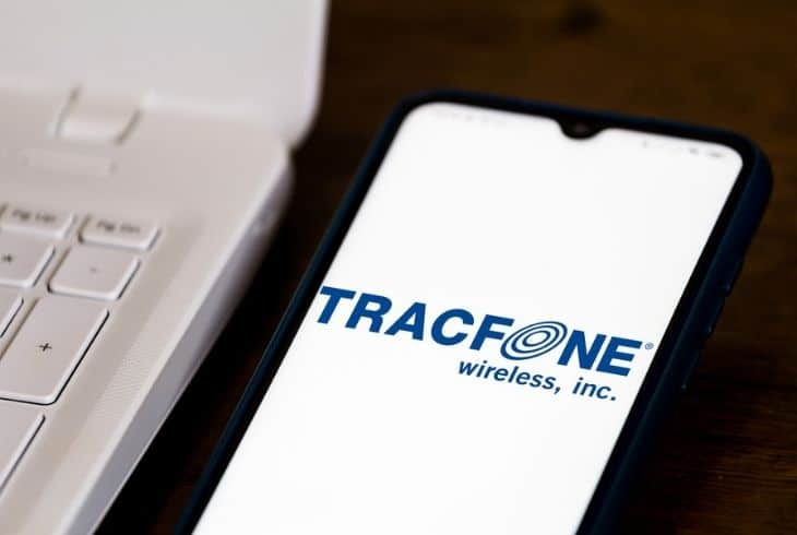 how to activate tracfone without airtime card