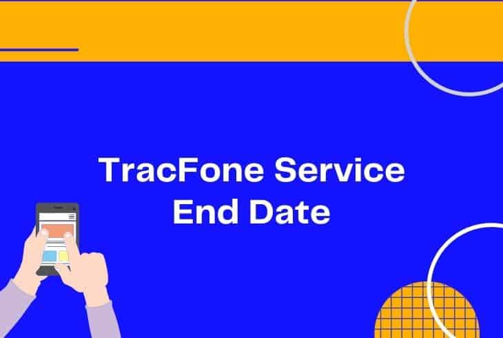 extend tracfone service end date