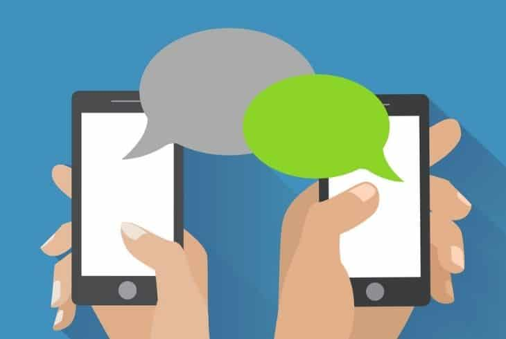 How to Transfer Straight Talk Service to New Phone Easily?