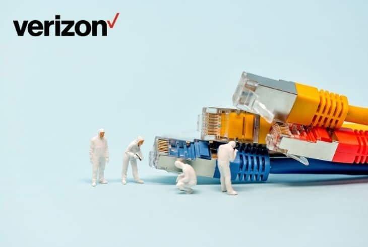 Fix Verizon Fios Port Forwarding Not Working?