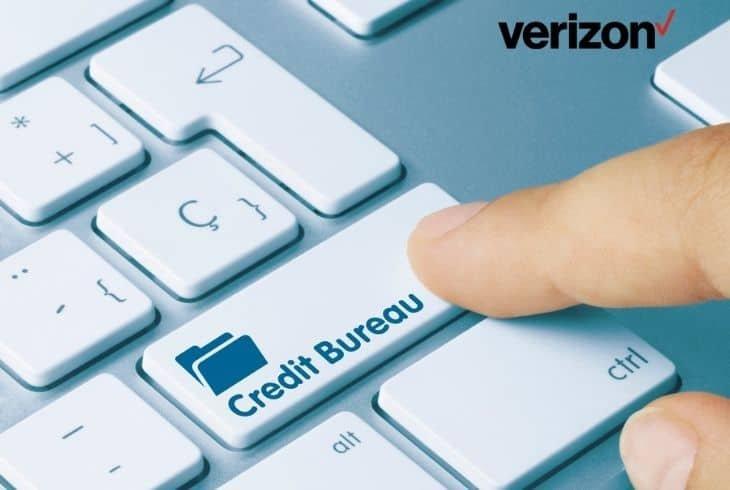 Does Verizon Report to Credit Bureaus? Quick Guide