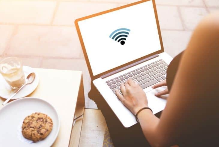 How to Change WiFi Channel on Spectrum Easily!