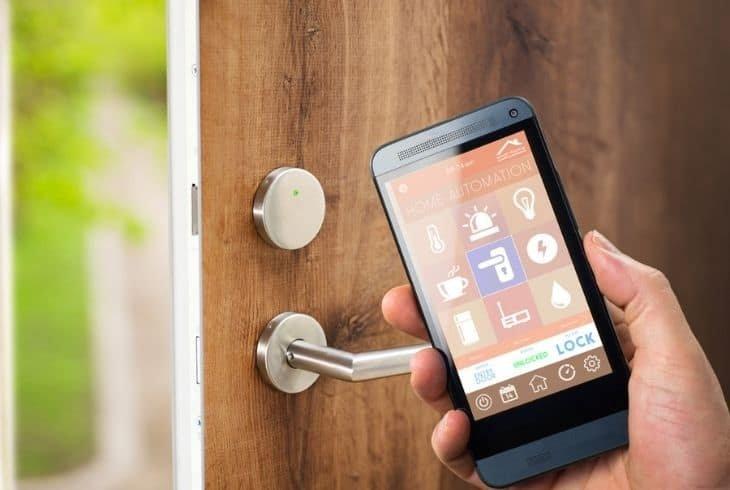 xfinity home security door sensor not working