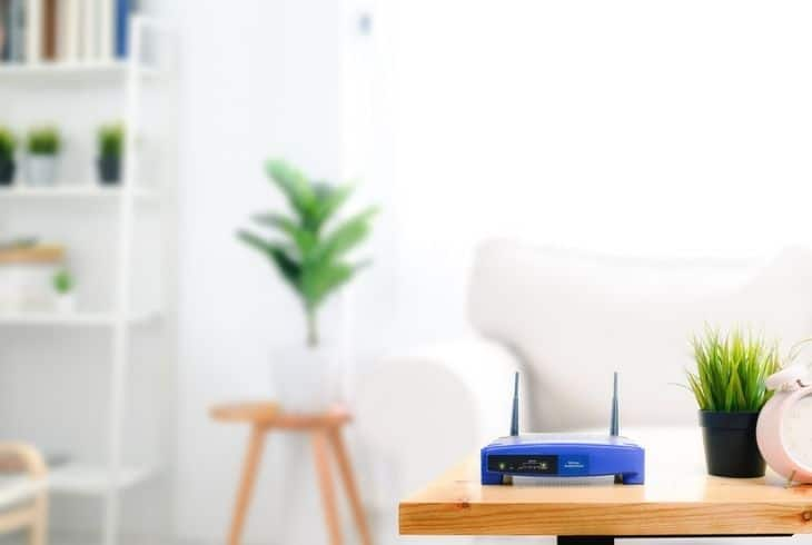 How Do I Find My Arris Router Password? Quick Guide