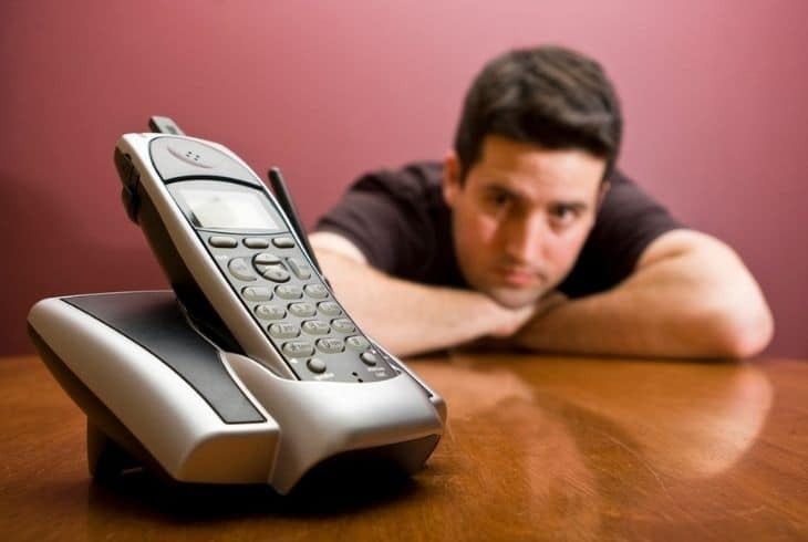 Why is My AT&T Cordless Phone Not Ringing? Complete Fix Guide