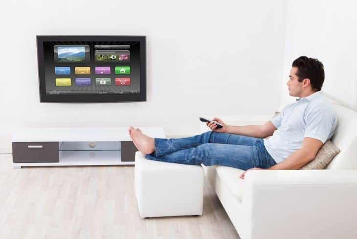 Why Is Bell Satellite Remote Volume Not Working? Fix Guide