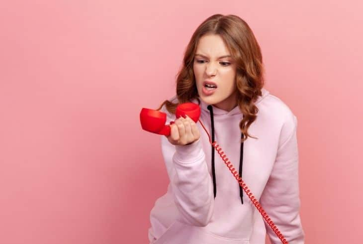 How to Block a Phone Number on CenturyLink Landline? Quick Guide